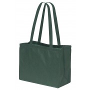 Tote Bags Abe Celebration 